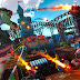 Sunset Overdrive Beta-Branch Update Changes Mouse Sensitivity, And Removes Min-Spec Check