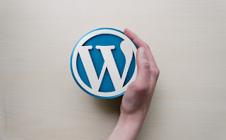 5 Reasons To Use WordPress As A Blogging Platform