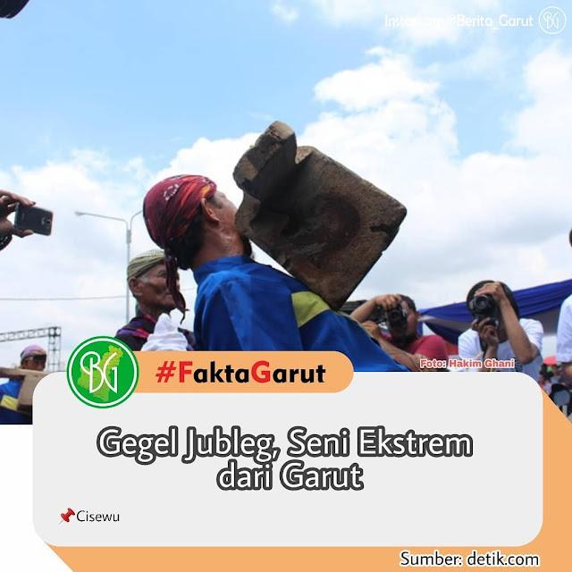 kesenian-cisewu-garut-gegel-jubleg