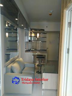 terbaru-interior-apartemen-the-springlake-summarecon-bekasi