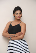 kruthika jayakumar new photos-thumbnail-11