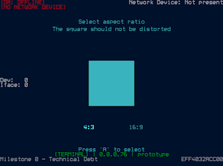 Terminal présenté ! 0.0.0.76_Aspect4_3