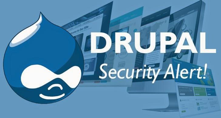 hacking-drupal-website-exploit