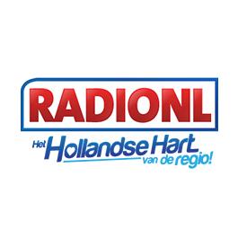 http://www.radionl.fm