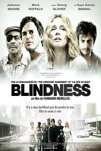 Watch Blindness Online Free in HD