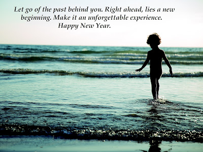 Free Best Happy New Year Images for Friends 2019