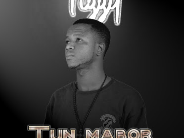 [Music]  Tizzy _ Tunmabor (chizoba cover)