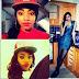 Sade Adu's Daughter Lesbian Daughter Transitioning Photos