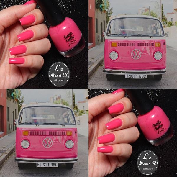 esmalte-pink