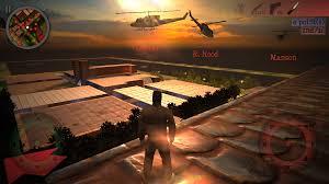 لعبة Payback 2 - The Battle Sandbox v2.93.3 مهكرة كاملة للاندرويد
