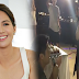 Kaye Abad Now Engaged With Former PBB Housemate . WATCH THE PROPOSAL VIDEO