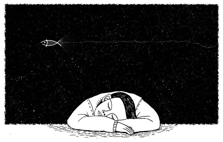 Alasan dan Cara Mengatasi Kenapa Mahasiswa Sering Mengantuk di Pagi Hari