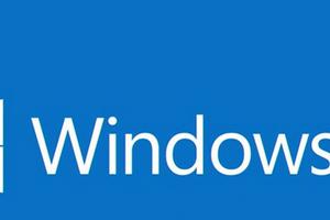 Cara Mudah Mematikan Auto Update Windows 10 Secara Singkat Dan Jelas Dan tanpa Paksa