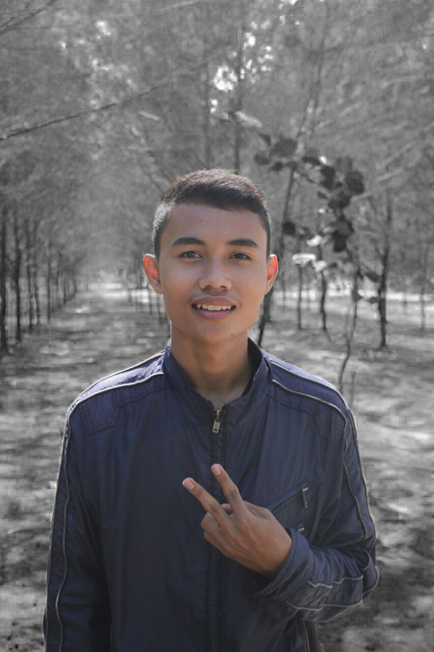 Cara Ganti Warna Background Di Photoshop Cs6 : ganti, warna, background, photoshop, Membuat, Background, Hitam, Putih, Photoshop