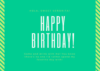 amazing bday wishes,bday greetings,bday lines,bday messages,be happy birthday