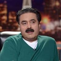 Aftab Iqbal