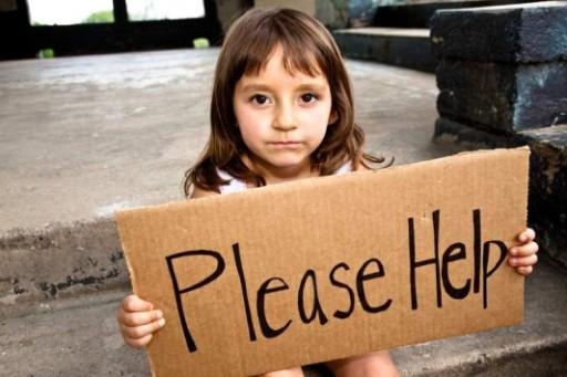 http://3.bp.blogspot.com/-ILzddPwpeq0/TzriGUc_75I/AAAAAAAAC1A/0o97IJoH82k/s1600/poverty_533_355.jpg