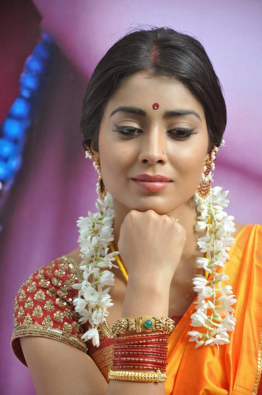 tollywood actress hot photos in saree hd