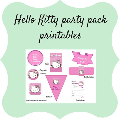 http://keepingitrreal.blogspot.com.es/2015/08/hello-kitty-party-pack-free-printables.html