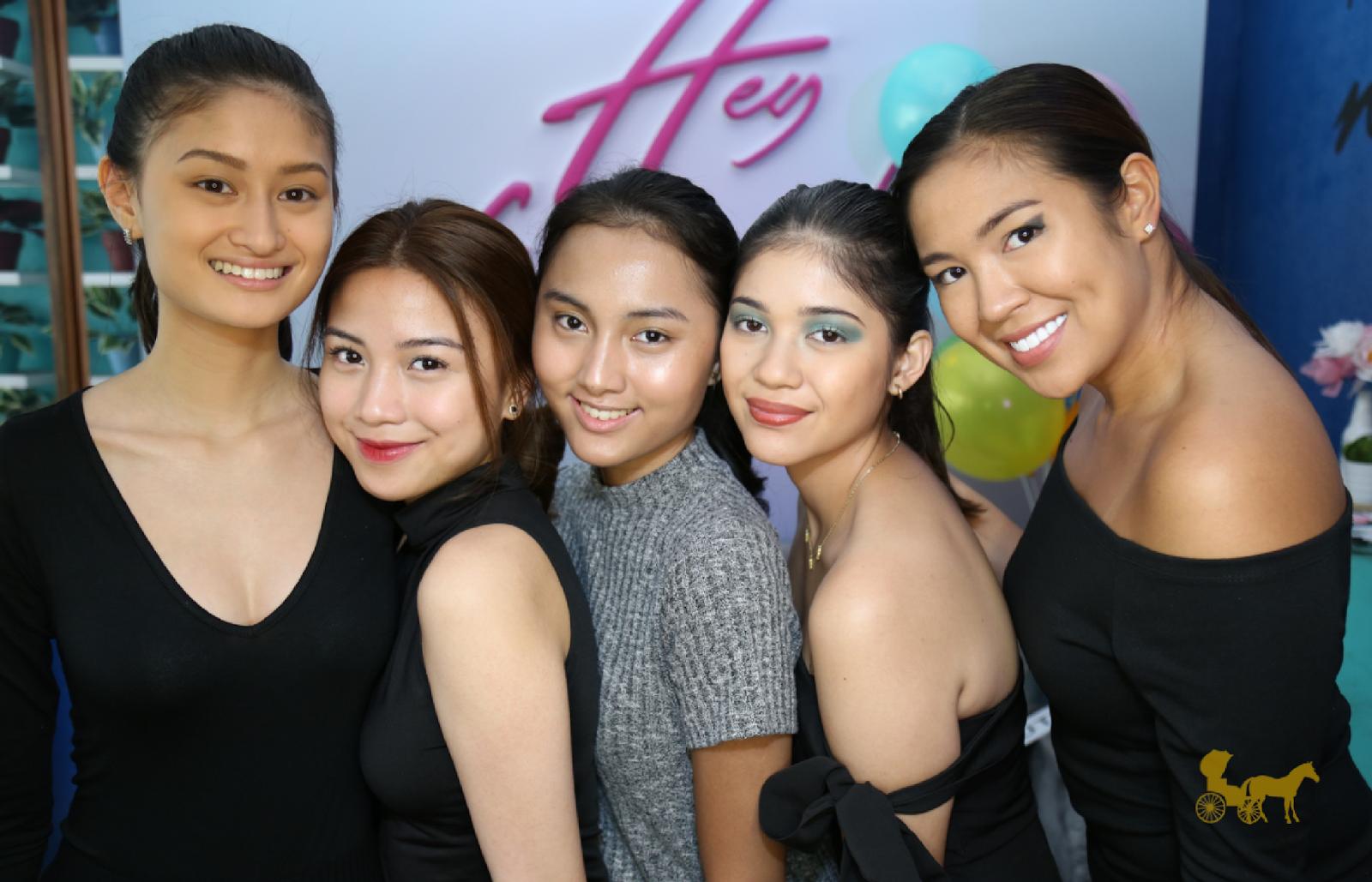 jigs mayuga calyxta 5 makeup trends 2