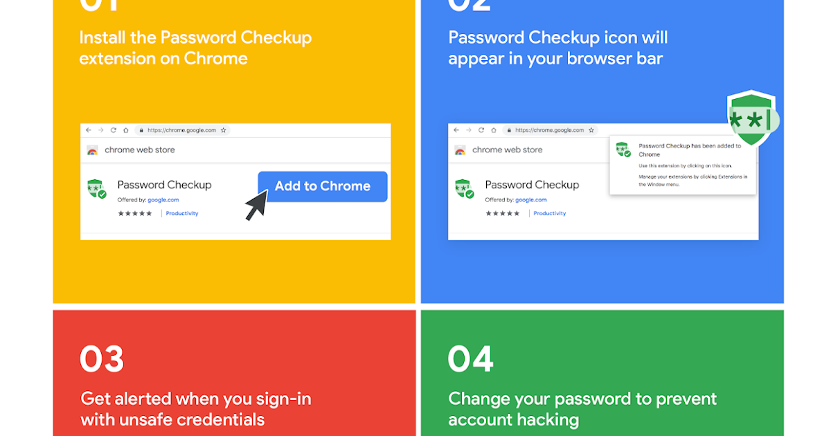 Google Online Security Blog: Protect your accounts from data