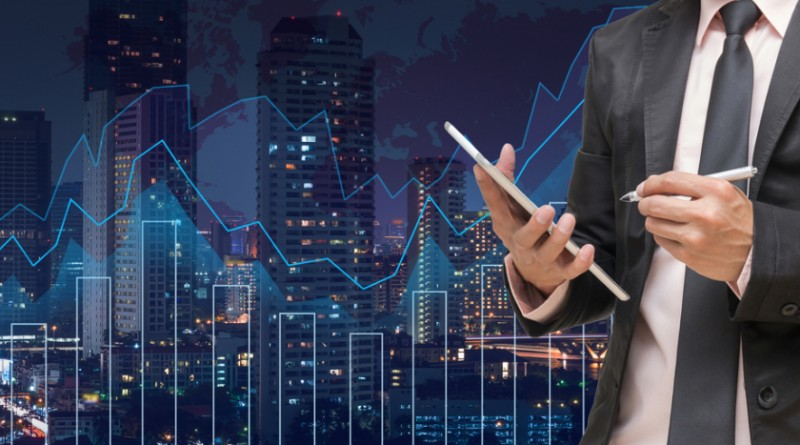 Tax benefits of forex trading