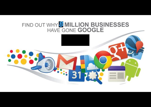 Dịch vụ email doanh nghiệp - Tiện ích quản lý email cho doanh nghiệp? - 164839