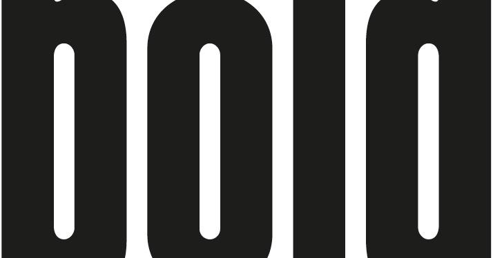 Damaris Liest Bold Ein Neues Verlagsimprint Geht An Den Start