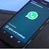 Cara mendengarkan pesan audio WhatsApp tanpa earphone, Begini caranya