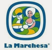 Caseificio La Marchesa