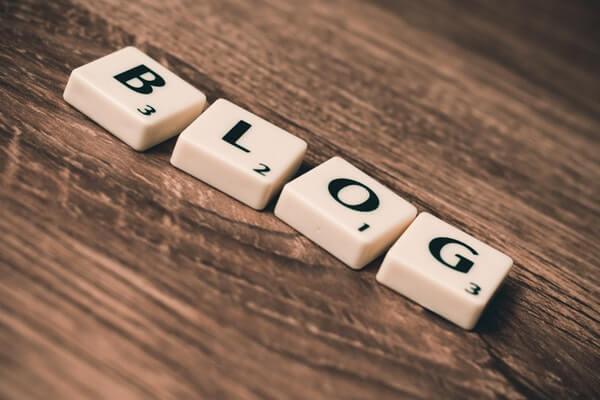 profesörün günlüğü kişisel blog tanıtım yazısı