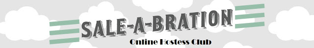 Sale a bration online hostess club
