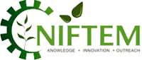 National Institute of Food Technology Entrepreneurship and Management (NIFTEM), Sonepat, Haryana Recruitment for Deputy Librarian and Assistant Librarian