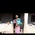 [COMEDY VIDEO] WHEN AN OLD WOMAN VISITS HER SON IN LAGOS
