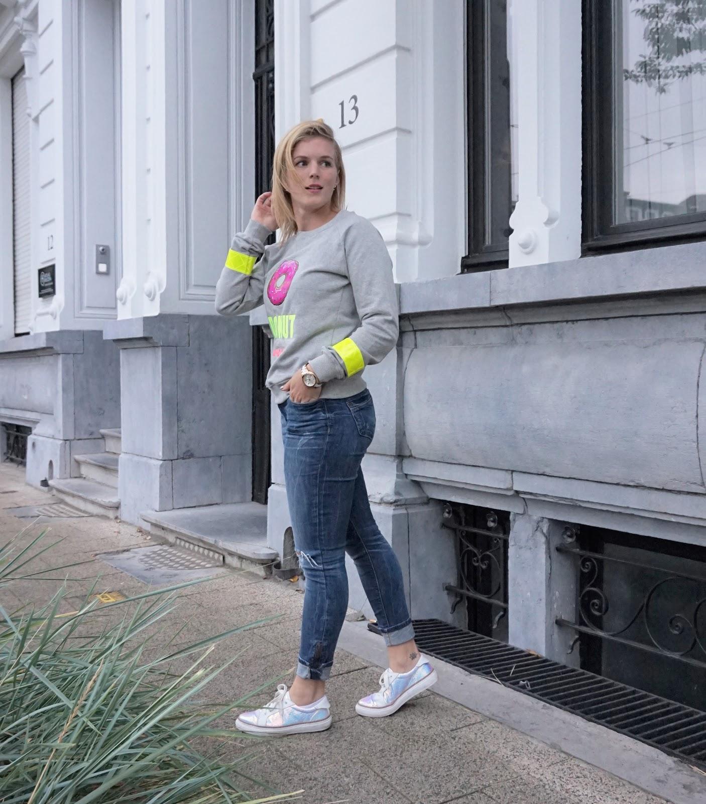 DSC08790 | Eline Van Dingenen