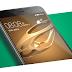 Huawei P9 Lite Teknik Özellikleri