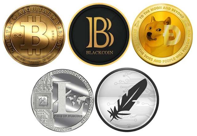 moedas-virtuais1