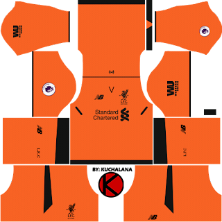 liverpool-kits-2017-2018-125th-third