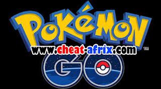 Download Pokemon GO Game APK Terbaru Full Version