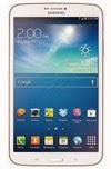 Tablet Samsung Galaxy Tab 3 8 T3110