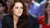 كريستين ستيوارت - Kristen Stewart