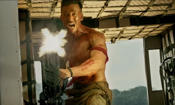 Picture full movie download baaghi 2 in hindi 720p hd movies counter
