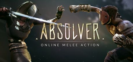 Absolver PT-BR + Crack PC Torrent