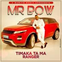 baixar-musica-de-Mr-Bow-Timakha-ta-ma-Ranger