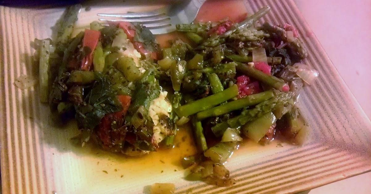 My Interesting Marbles Hcg 1234 Recipe Steak Or Chicken