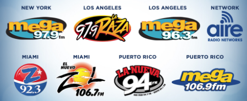 Spanish Broadcasting System Inc Has Announced A Strong Ratings Performance For Its Radio Stations In Leading Markets Across The Country