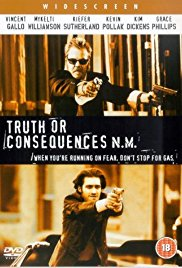 Watch Truth or Consequences, N.M. Online Free 1997 Putlocker