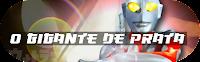 http://www.tokufriends.com/2015/10/materia-ultraman-o-gigante-de-prata.html