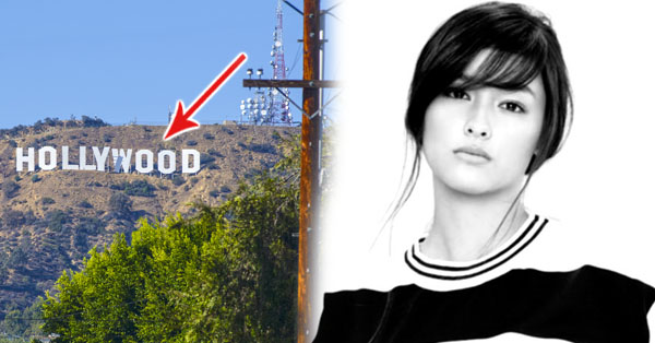 2tEvfIk Liza Soberano Was Offered To Star In A Hollywood Movie! She Got The Lead Role!
