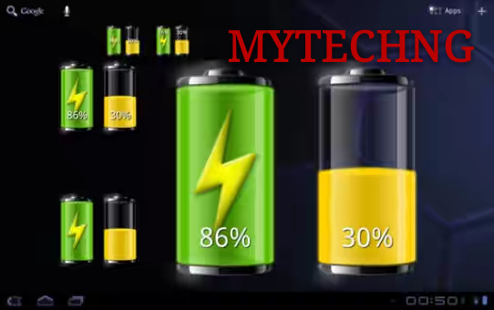 9 Best Android Battery Saving Apps You Must Have price in nigeria